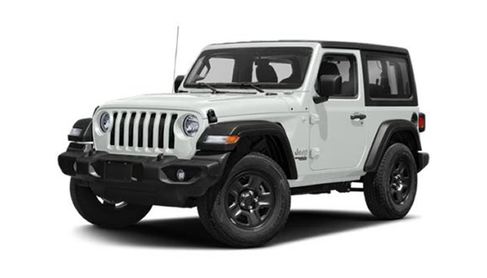 Marvelous Jeep Rentals Saint Thomas Saint John, Us Virgin Islands Caribbean